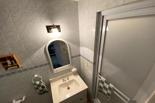 Foto de casa en venta en  , guanajuato centro, guanajuato, guanajuato, 20289300 No. 27
