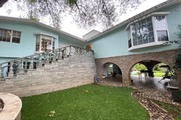 Foto de casa en venta en  , guanajuato centro, guanajuato, guanajuato, 20289300 No. 29