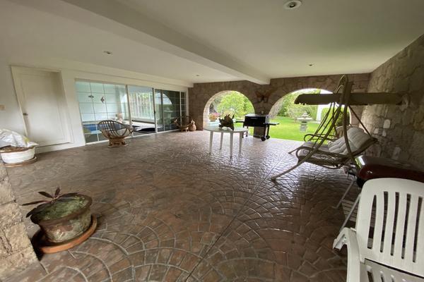 Foto de casa en venta en  , guanajuato centro, guanajuato, guanajuato, 20289300 No. 30