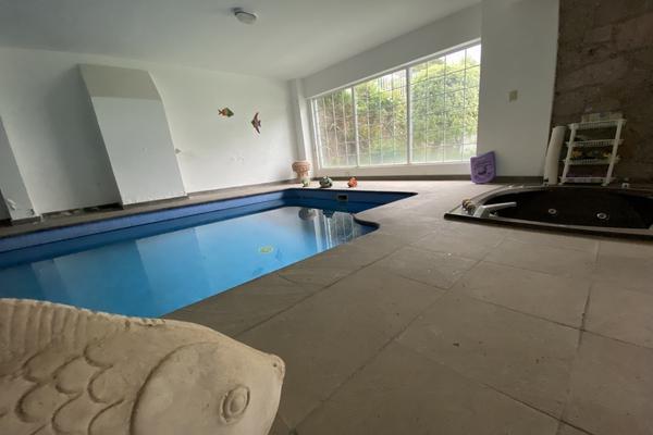Foto de casa en venta en  , guanajuato centro, guanajuato, guanajuato, 20289300 No. 31