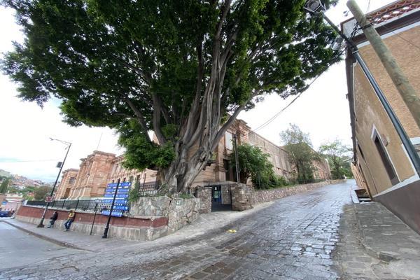 Foto de casa en venta en  , guanajuato centro, guanajuato, guanajuato, 20289300 No. 35