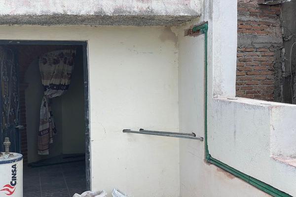 Foto de casa en venta en  , guanajuato centro, guanajuato, guanajuato, 20459890 No. 17
