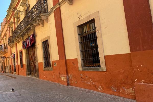 Foto de casa en venta en  , guanajuato centro, guanajuato, guanajuato, 0 No. 04