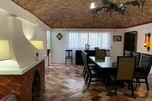 Foto de casa en renta en  , guanajuato centro, guanajuato, guanajuato, 0 No. 02