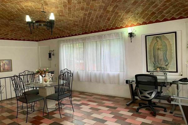 Foto de casa en renta en  , guanajuato centro, guanajuato, guanajuato, 0 No. 04