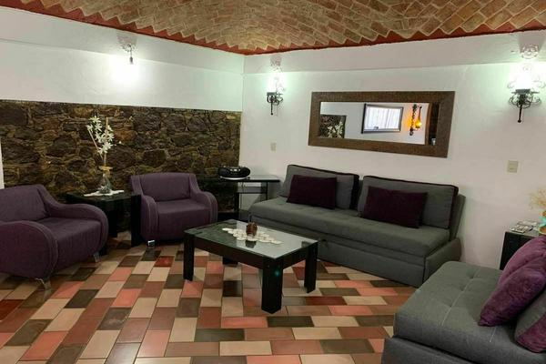 Foto de casa en renta en  , guanajuato centro, guanajuato, guanajuato, 0 No. 10