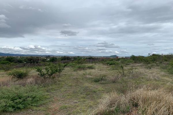 Foto de terreno habitacional en venta en  , guanajuato centro, guanajuato, guanajuato, 21168865 No. 05