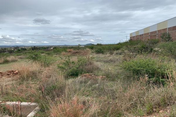 Foto de terreno habitacional en venta en  , guanajuato centro, guanajuato, guanajuato, 21168865 No. 06