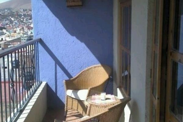 Foto de casa en venta en  , guanajuato centro, guanajuato, guanajuato, 3043068 No. 04