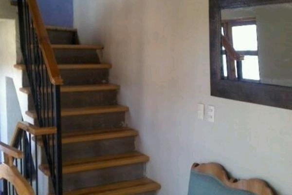 Foto de casa en venta en  , guanajuato centro, guanajuato, guanajuato, 3043068 No. 07