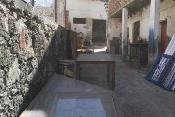 Foto de casa en venta en  , guanajuato centro, guanajuato, guanajuato, 3084570 No. 02