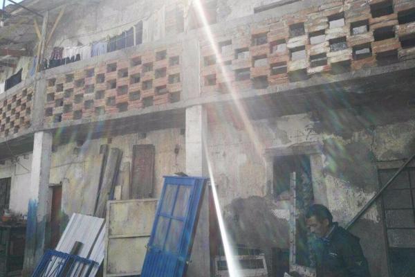 Foto de casa en venta en  , guanajuato centro, guanajuato, guanajuato, 3084570 No. 04