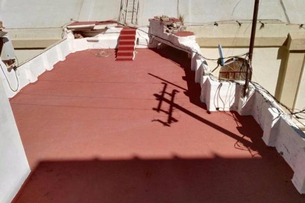 Foto de casa en venta en  , guanajuato centro, guanajuato, guanajuato, 3084570 No. 06