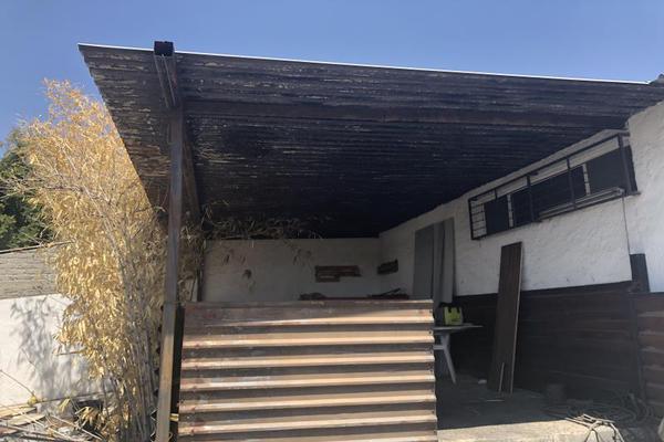 Foto de terreno comercial en renta en guanajuato poniente , san josé de los olvera, corregidora, querétaro, 0 No. 03