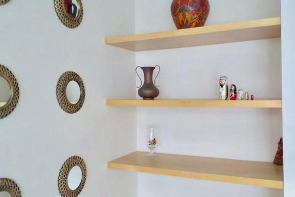 Foto de departamento en venta en guanajuato , roma norte, cuauhtémoc, df / cdmx, 8241616 No. 05
