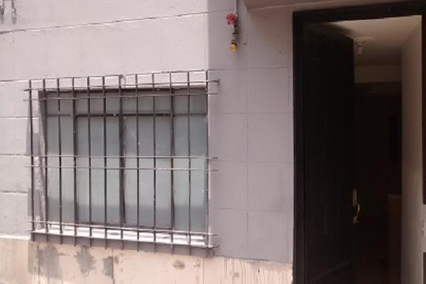 Foto de departamento en venta en guanajuato roma norte , roma norte, cuauhtémoc, df / cdmx, 7212519 No. 07