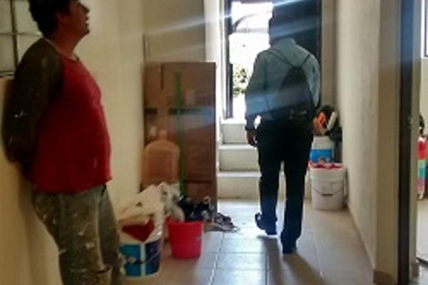 Foto de departamento en venta en guanajuato roma norte , roma, san juan de sabinas, coahuila de zaragoza, 0 No. 04