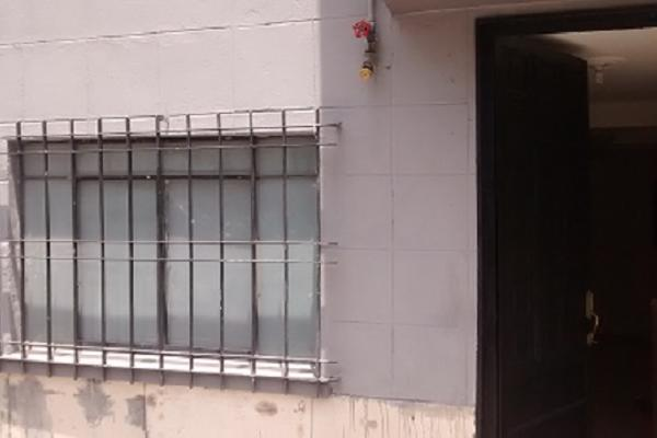 Foto de departamento en venta en guanajuato roma norte , roma, san juan de sabinas, coahuila de zaragoza, 0 No. 07