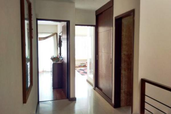 Foto de casa en venta en guanajuato , unidad nacional, ciudad madero, tamaulipas, 8207801 No. 06