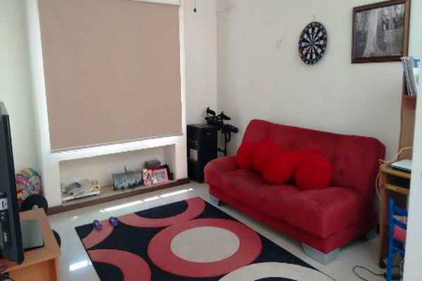 Foto de casa en venta en guanajuato , unidad nacional, ciudad madero, tamaulipas, 8207801 No. 07
