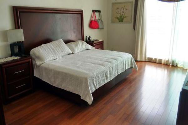 Foto de casa en venta en guanajuato , unidad nacional, ciudad madero, tamaulipas, 8207801 No. 08