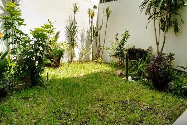 Foto de casa en venta en guanajuato , unidad nacional, ciudad madero, tamaulipas, 8207801 No. 10