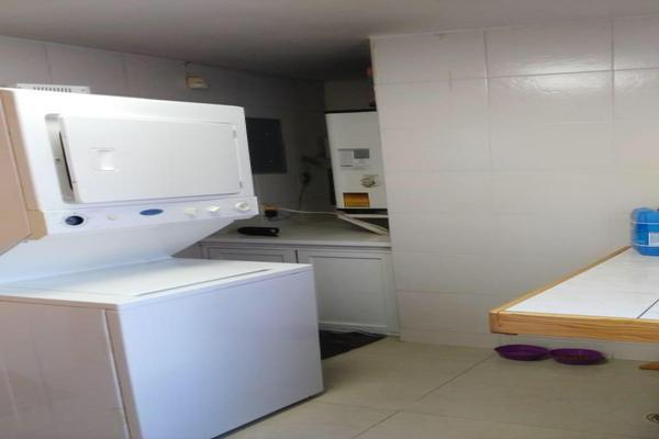 Foto de casa en venta en guanajuato , yerbabuena, guanajuato, guanajuato, 18934820 No. 13