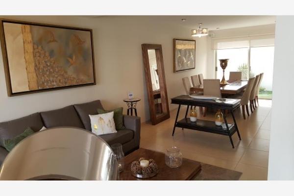 Foto de casa en venta en  , guanos, san luis potosí, san luis potosí, 2681133 No. 02