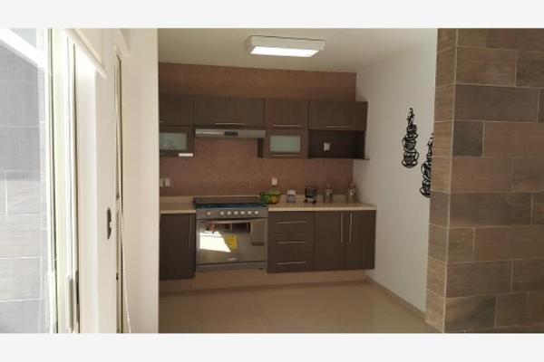 Foto de casa en venta en  , guanos, san luis potosí, san luis potosí, 2681133 No. 05