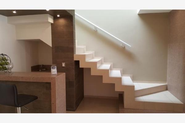 Foto de casa en venta en  , guanos, san luis potosí, san luis potosí, 2681133 No. 07