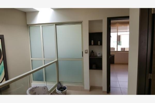 Foto de casa en venta en  , guanos, san luis potosí, san luis potosí, 2681133 No. 08