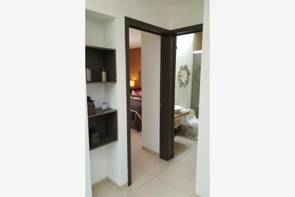 Foto de casa en venta en  , guanos, san luis potosí, san luis potosí, 2681133 No. 09