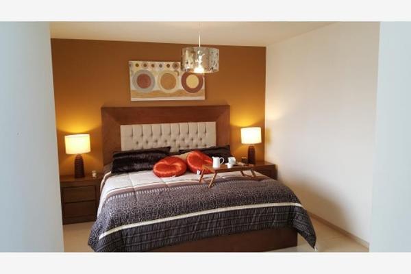 Foto de casa en venta en  , guanos, san luis potosí, san luis potosí, 2681133 No. 14