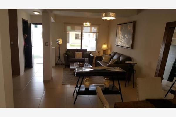 Foto de casa en venta en  , guanos, san luis potosí, san luis potosí, 2681133 No. 17