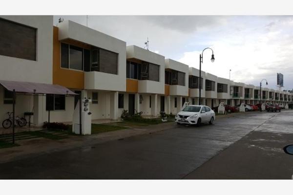 Foto de casa en venta en  , guanos, san luis potosí, san luis potosí, 2681133 No. 20