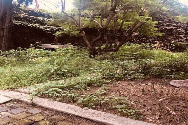 Foto de terreno habitacional en venta en guaracha , bosque de echegaray, naucalpan de juárez, méxico, 0 No. 07