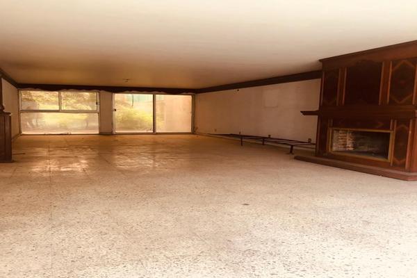 Foto de terreno habitacional en venta en guaracha , bosque de echegaray, naucalpan de juárez, méxico, 0 No. 09