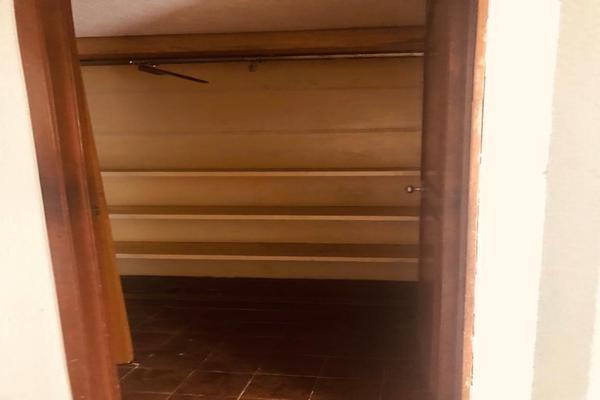 Foto de terreno habitacional en venta en guaracha , bosque de echegaray, naucalpan de juárez, méxico, 0 No. 15