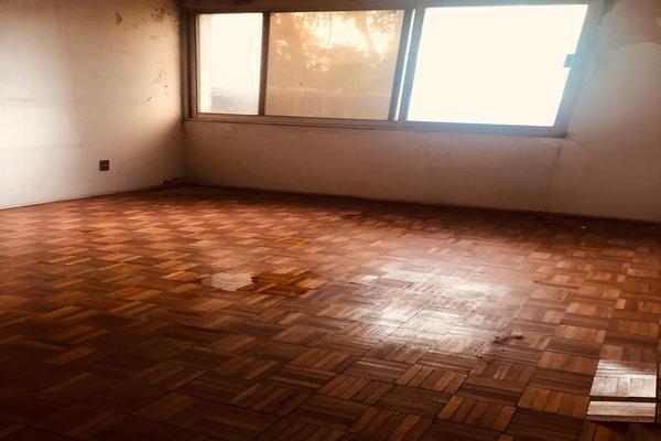 Foto de terreno habitacional en venta en guaracha , bosque de echegaray, naucalpan de juárez, méxico, 0 No. 17