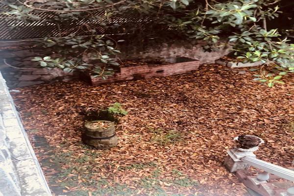 Foto de terreno habitacional en venta en guaracha , bosque de echegaray, naucalpan de juárez, méxico, 0 No. 18