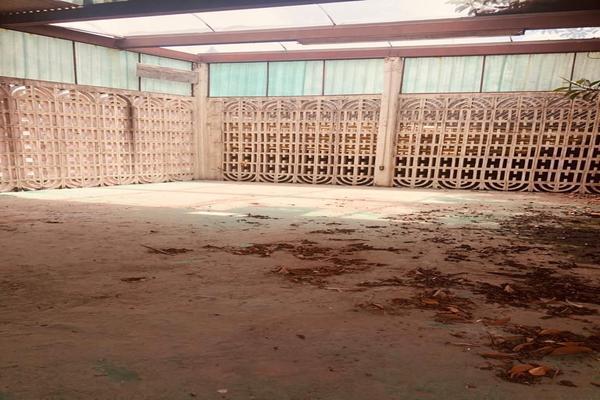 Foto de terreno habitacional en venta en guaracha , bosque de echegaray, naucalpan de juárez, méxico, 0 No. 19