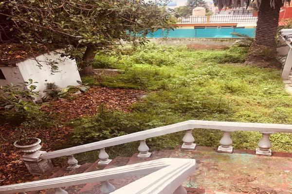 Foto de terreno habitacional en venta en guaracha , bosque de echegaray, naucalpan de juárez, méxico, 0 No. 23