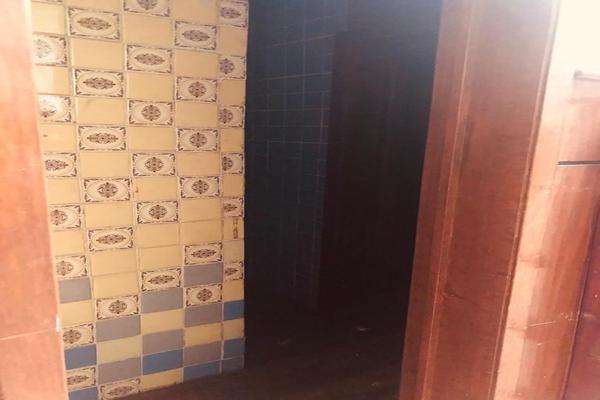 Foto de terreno habitacional en venta en guaracha , bosque de echegaray, naucalpan de juárez, méxico, 0 No. 26