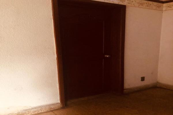 Foto de terreno habitacional en venta en guaracha , bosque de echegaray, naucalpan de juárez, méxico, 0 No. 35