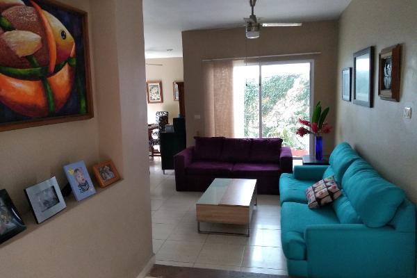 Foto de casa en venta en guayaba , el country, centro, tabasco, 6186838 No. 01