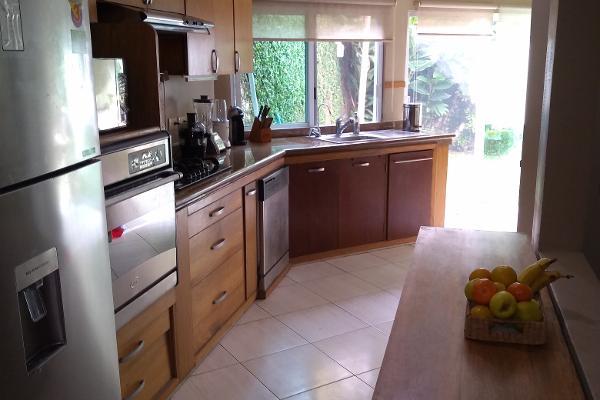 Foto de casa en venta en guayaba , el country, centro, tabasco, 6186838 No. 04