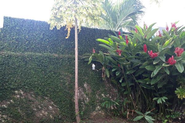 Foto de casa en venta en guayaba , el country, centro, tabasco, 6186838 No. 06
