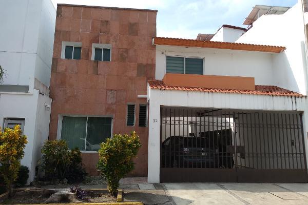 Foto de casa en venta en guayaba , el country, centro, tabasco, 6186838 No. 07