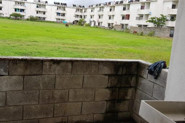 Foto de departamento en venta en guayaba , guadalupe victoria, altamira, tamaulipas, 12058254 No. 04