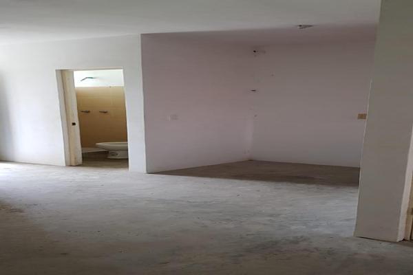 Foto de departamento en venta en guayaba , los mangos, altamira, tamaulipas, 12058254 No. 02